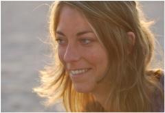 warum yoga glücklich macht