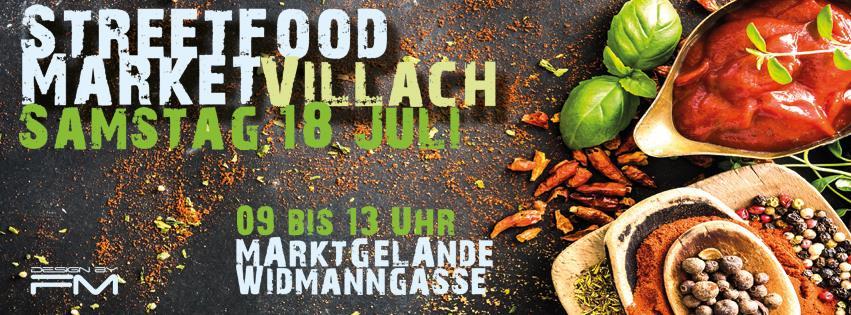 streetfoodmarket_flyer