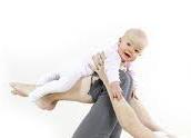 mama&baby_yoga_web